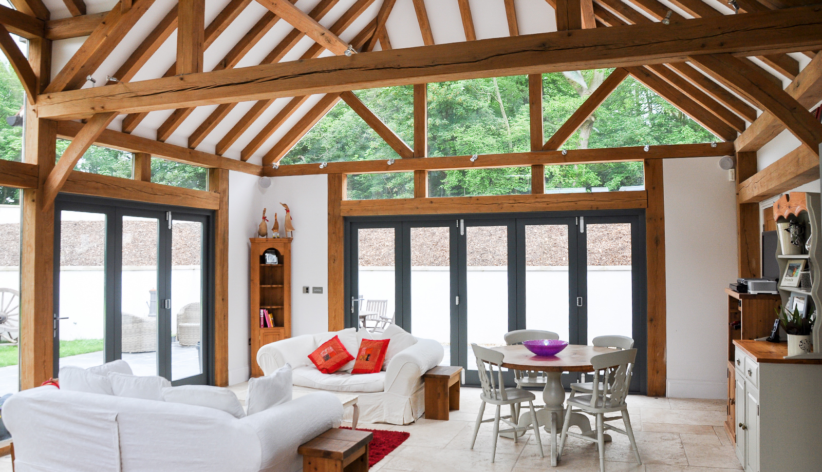 Ceiling Height Ideas Inspiration My Home Extension