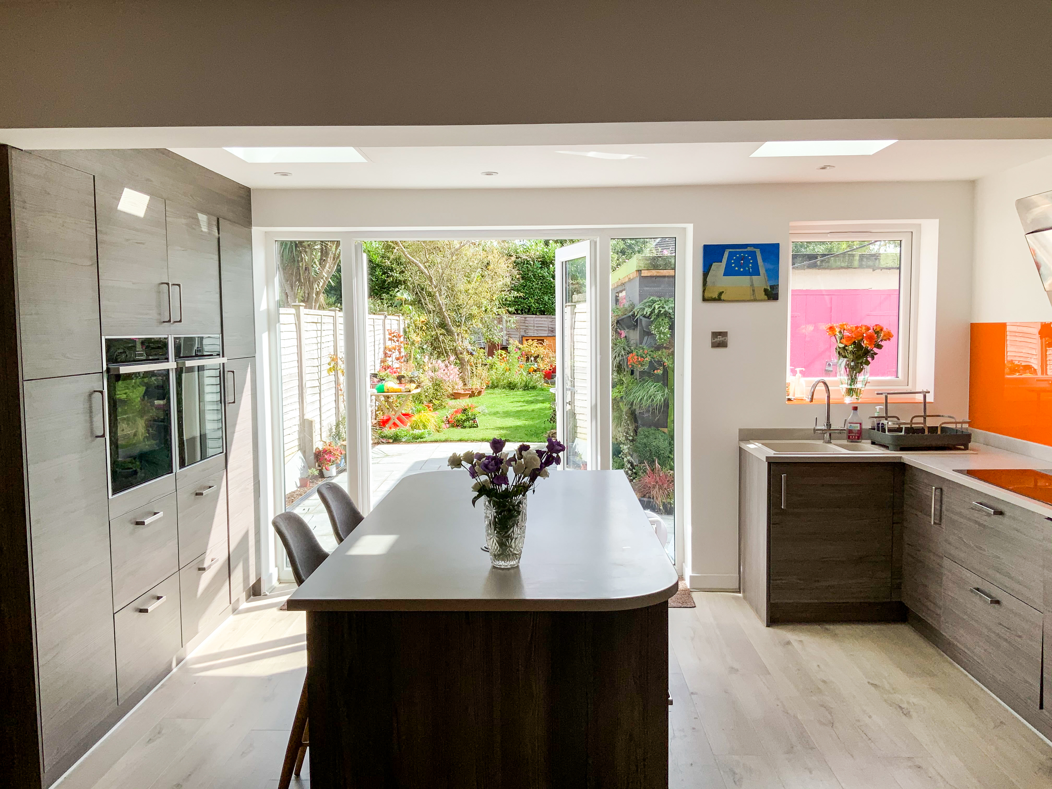 Side Return Extensions A Beginners Guide My Home Extension