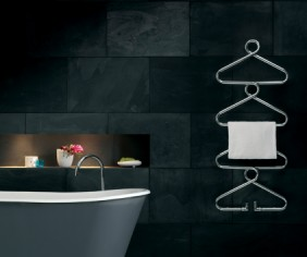 Clean and green: the eco-friendly bathroom