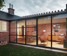 Top tips for home extensions