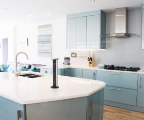Brilliant kitchen storage ideas