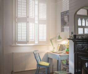 Window shutters: an open and shut case